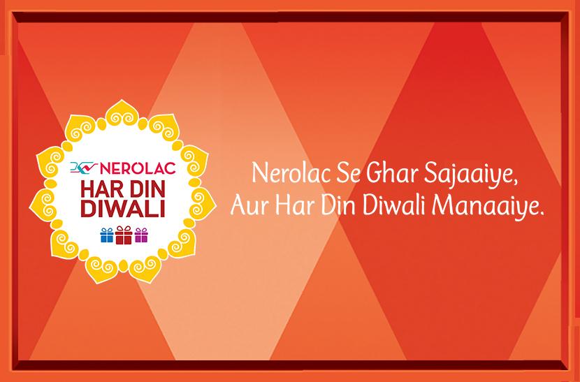 Har Din #Diwali Contest  Win Mega Prize Honda City Car